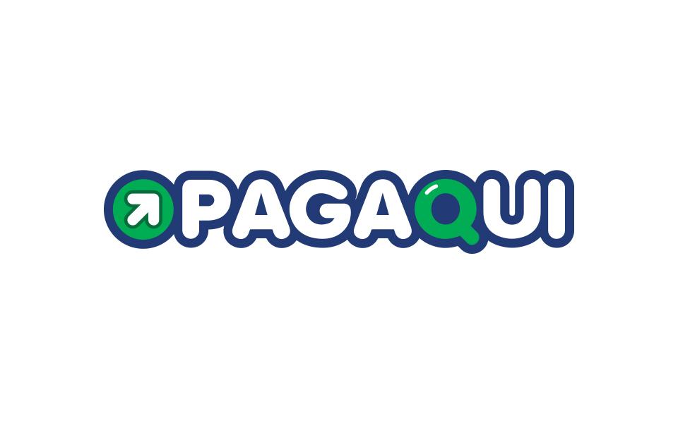 Unbabel, Pagaqui e 360Imprimir lideram lista das 25 maiores scaleups portuguesas