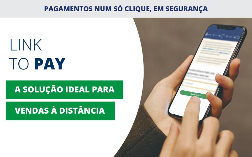 Pagaqui lança serviço que permite pagar por SMS e email